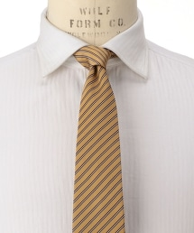 <Nicky> TWL ST 英式斜條紋領帶
