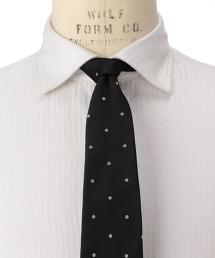 <Nicky> TWL DOT 圓點領帶