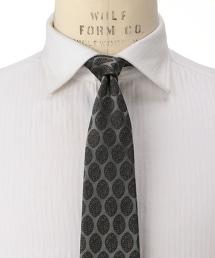 <Nicky> OX B/DOT 圓點領帶