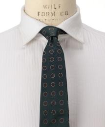 <Nicky> TWL MTDOT 圓點領帶