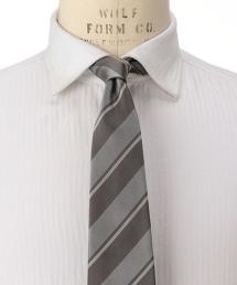 <Nicky> TWL MT/ST 英式斜條紋領帶