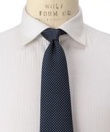 <Nicky> PRNT PINDOT 圓點領帶