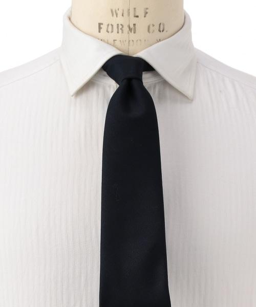 FIORIO BRBRS SRG SLD 素面領帶