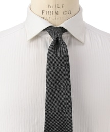 FIORIO BRBRS SRG H/T 素面領帶