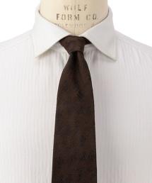 <fiorio> SLB PAIZLY 佩斯利花紋領帶