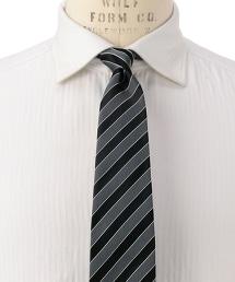 <fiorio> STN/TWLL ST 條紋領帶