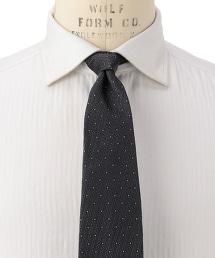 <fiorio> JQD/ST DOT 圓點領帶