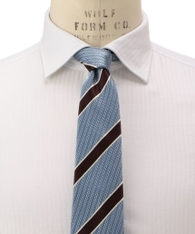 <Nicky> ST 1 條紋領帶