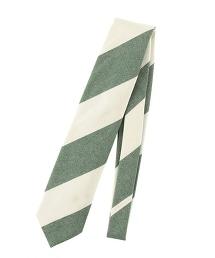 <Nicky> NEP ST 條紋領帶