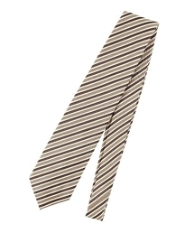 <Nicky> SUKR ST 條紋領帶