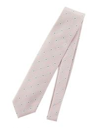 <Nicky> OX DOT 圓點領帶