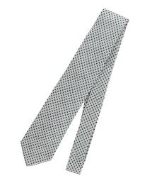 <FIORIO> STN SMLDOT 圓點領帶