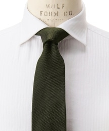 <FIORIO>素色領帶