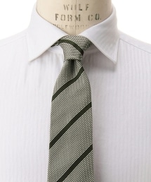 <FIORIO>條紋領帶