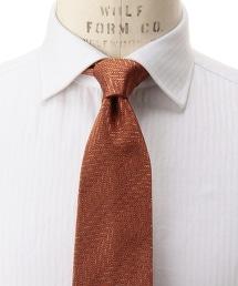 <FIORIO>人字呢領帶