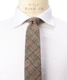 <FIORIO>VBC 領帶