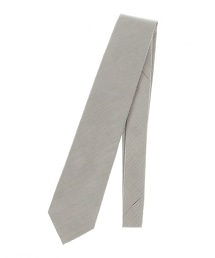 UADB ITY cordlane領帶