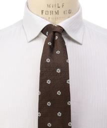 UDBS 碎花領帶