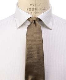 UDBS 素面領帶