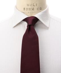 UADB 素面領帶 1