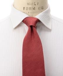 UADB 素面領帶 2