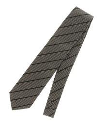 UADB 斜紋領帶