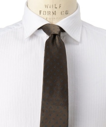 UDET 圓點領帶
