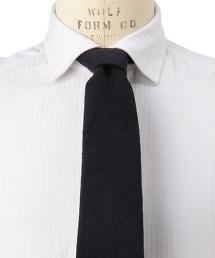 UDET 素色領帶