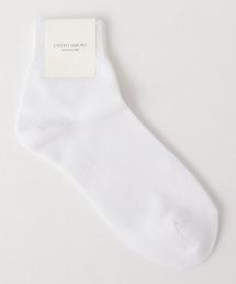 USBS 運動短襪