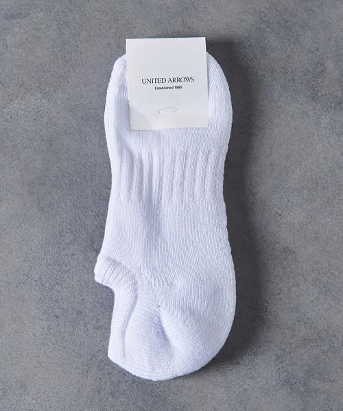 UASB SNK/IN 素面船襪
