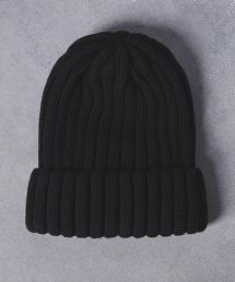 UA ITY RIB KNIT CAP 羅紋針織帽