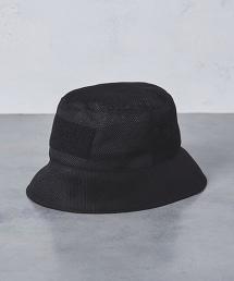 <KIJIMA TAKAYUKI> MESH HAT 網眼帽