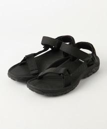 <TEVA> ∴ HURRICANE XLT M/運動涼鞋