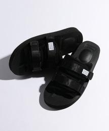 <SUICOKE> MOTO-VS/涼鞋