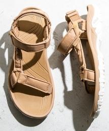 【特別訂製版】 <TEVA > ∴ HURRICANE XLT M/運動涼鞋