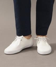 BY ∴ 2環扣一體式運動鞋