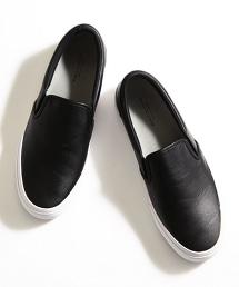 BY  漆皮懶人鞋