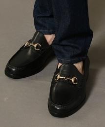 BY 馬銜(Hose bit)樂福鞋