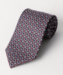 BY 通用領帶