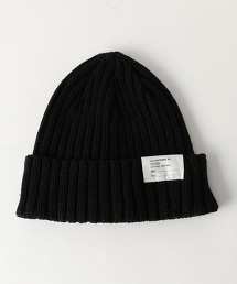 <Racal> STANDARDKNITCAP/針織帽