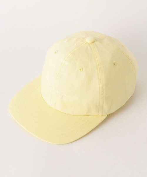 【特別訂製】<FLAGSTUFF> AIRSHIP LOGO CAP/帽子