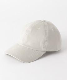 BY 仿麂皮棒球帽