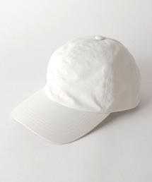 BY 白色棒球帽