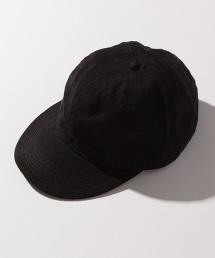 BY 亞麻棒球帽