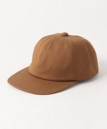 BY 厚棉Hickory6片棒球帽