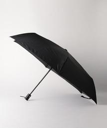 BY 素色抗撕裂摺疊傘