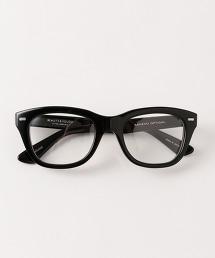 BY Kaneko Gankyo 金子眼鏡 TOM眼鏡