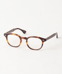 BY by KANEKO OPTICAL John/眼鏡 -MADE IN JAPAN-