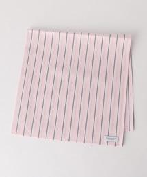 BY 格紋直條紋 手帕