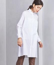 UGMSC 標準領長版襯衫